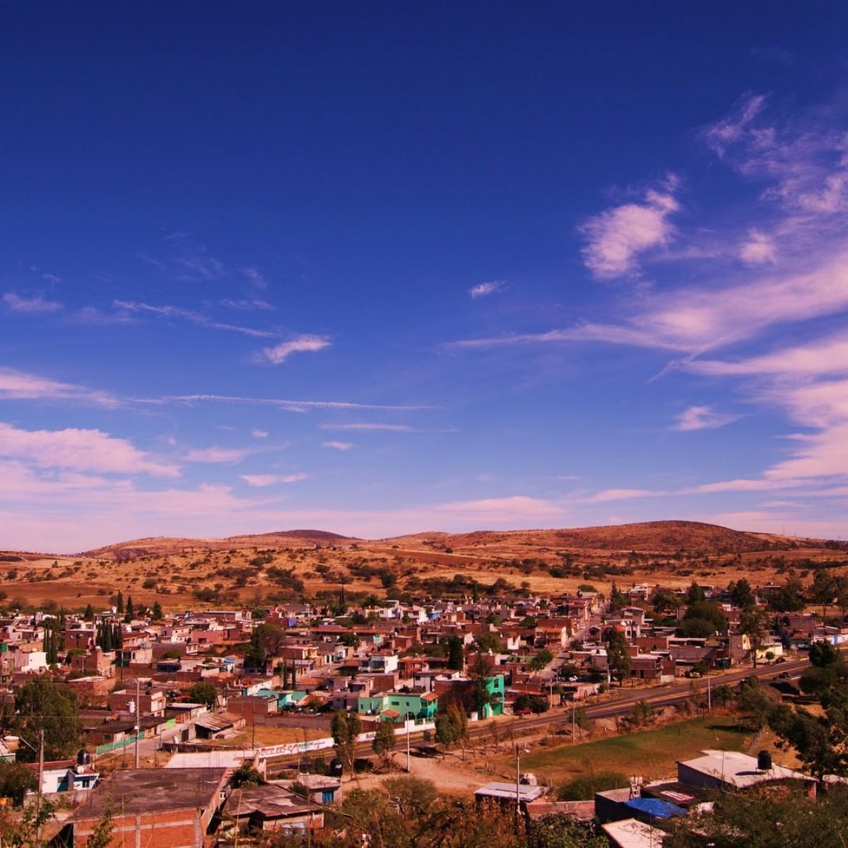 Atapaneo