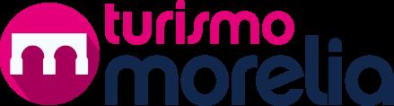 Turismo Morelia